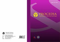 View Vol. 9 No. 1 (2021): Procedia : Studi Kasus dan Intervensi Psikologi