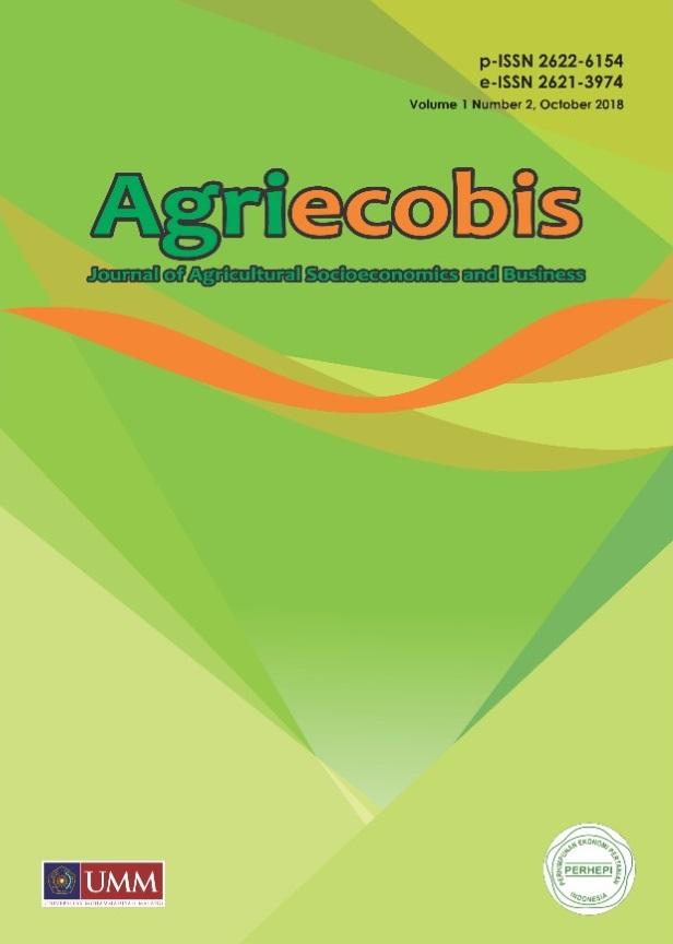 Agriecobis
