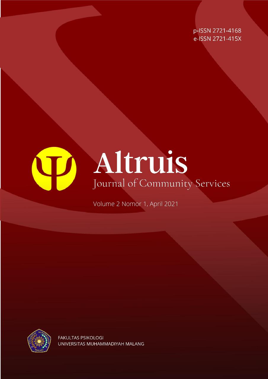 cover_altruis