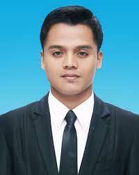 Faizal Harwin, S.Kom   Staffsite Universitas Muhammadiyah Malang