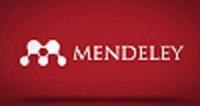 photo logo-mendeley.png